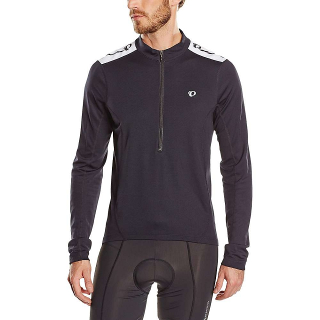 Pearl Izumi - Men's Quest Long Sleeve Jersey
