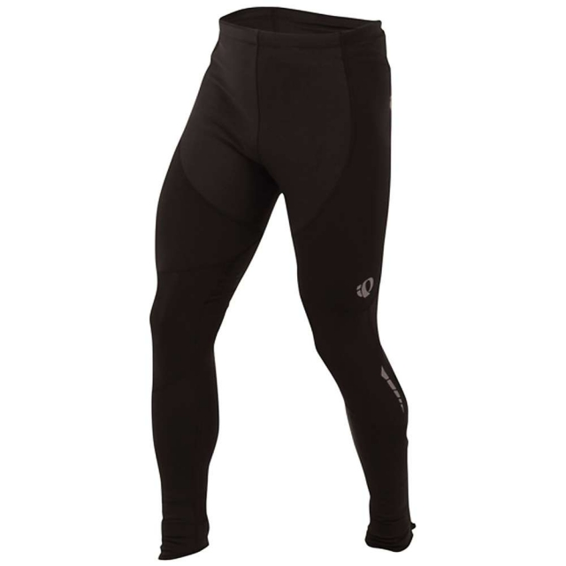 Pearl Izumi - Men's Elite Thermal Barrier Tight