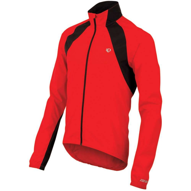 Pearl Izumi - Men's Select Barrier Jacket