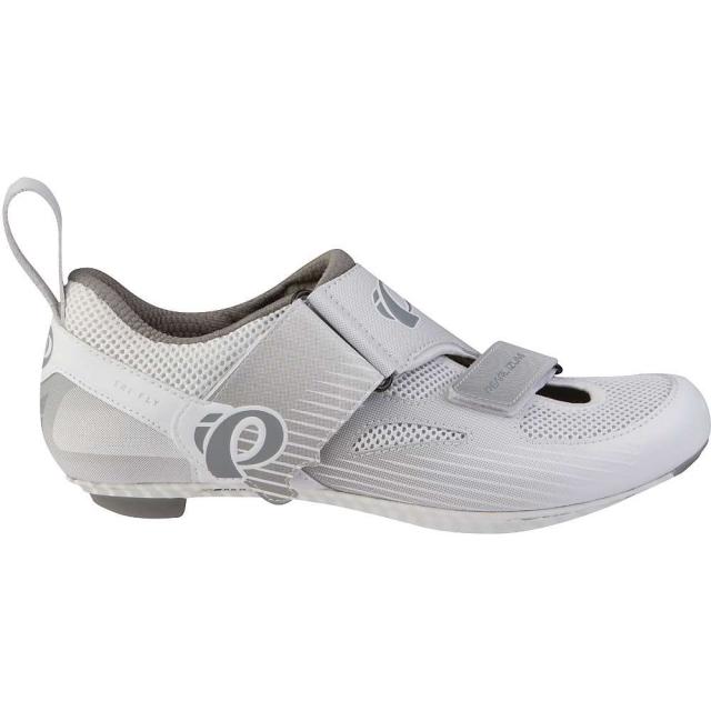Pearl Izumi - Women's Tri Fly IV Carbon Shoe