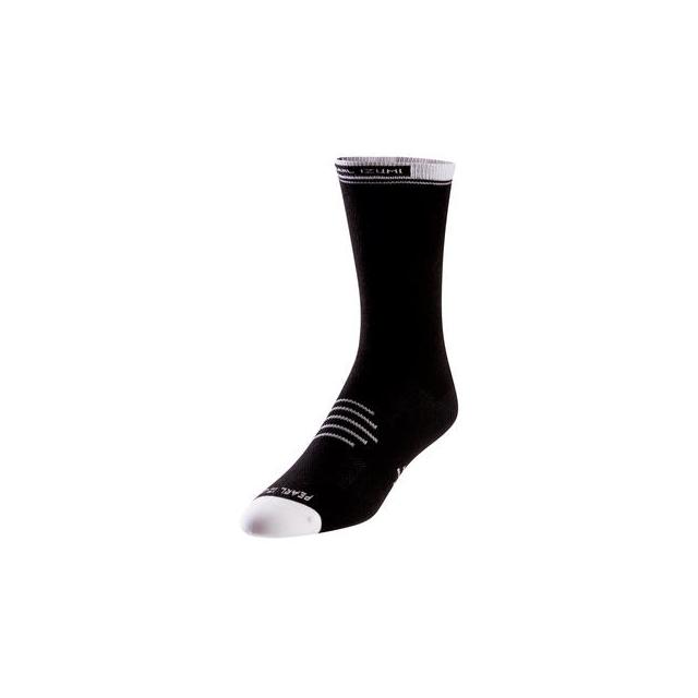 Pearl Izumi - Elite Tall Socks