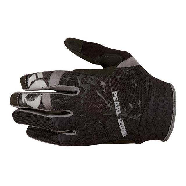 Pearl Izumi - Launch Gloves