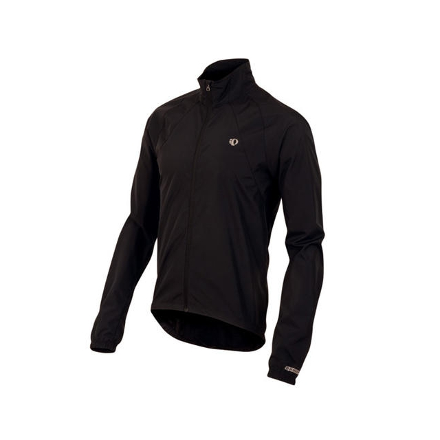 Pearl Izumi - Select Barrier Jacket