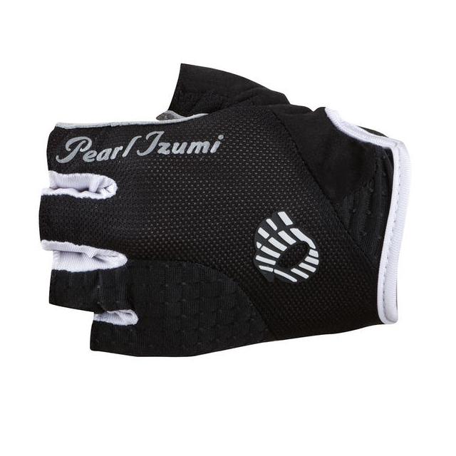Pearl Izumi - Elite Gel-Vent Gloves - Women's