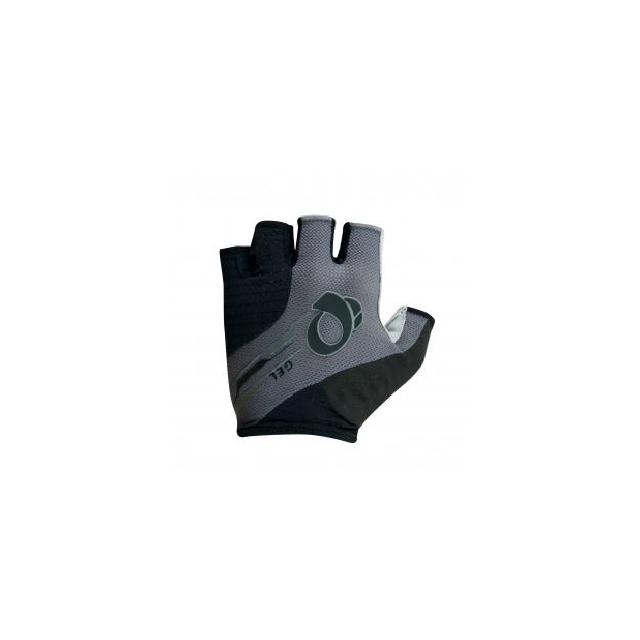 Pearl Izumi - Elite Gel Glove - Men's