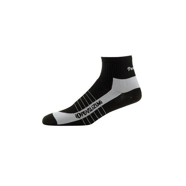 Pearl Izumi - Elite LTD Low Socks
