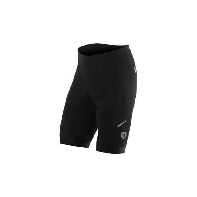 Pearl Izumi - P.R.O. In-R-Cool Shorts