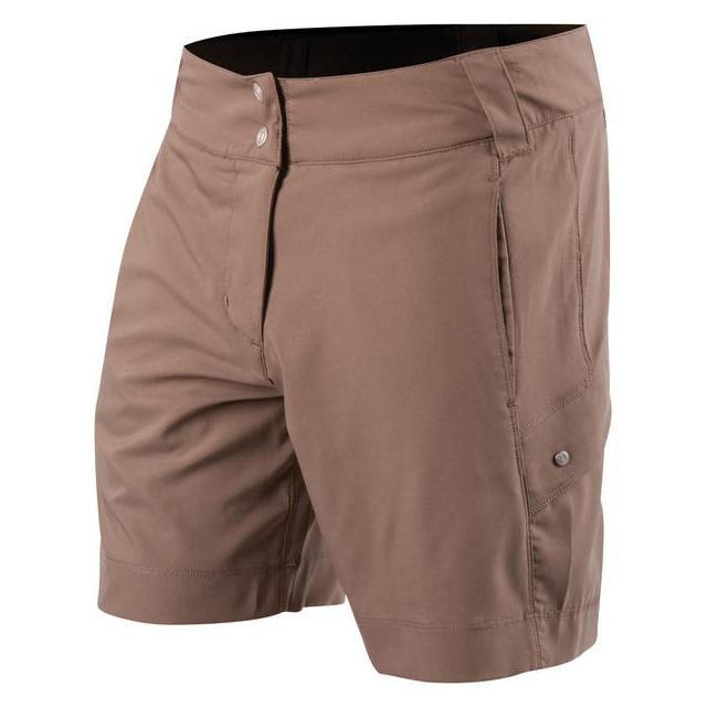 Pearl Izumi - Women's Canyon Shorts