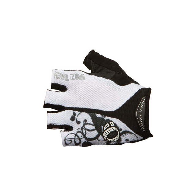 Pearl Izumi - Women's Elite Gel-Vent Gloves