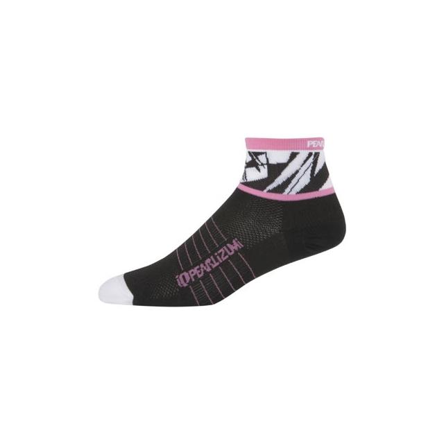 Pearl Izumi - Women's Elite LTD Socks