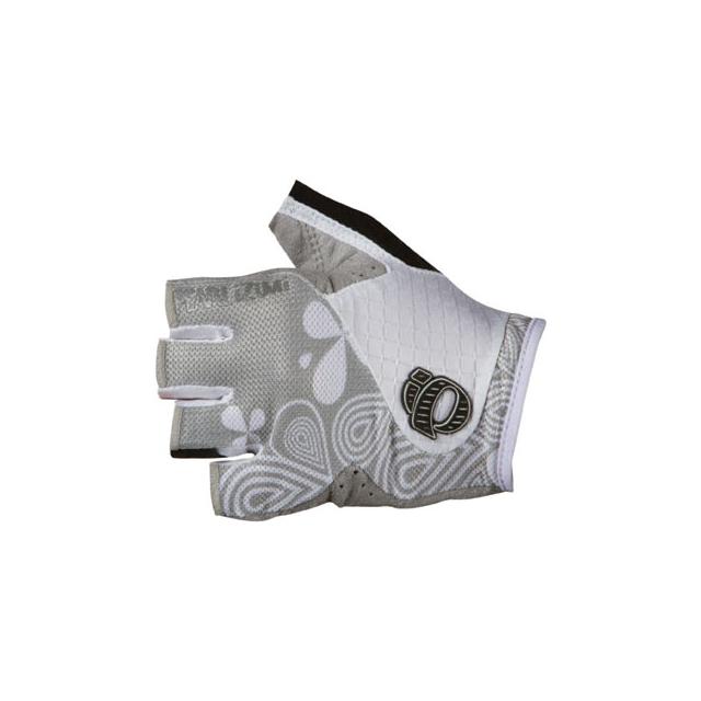 Pearl Izumi - Women's Select Gel Gloves