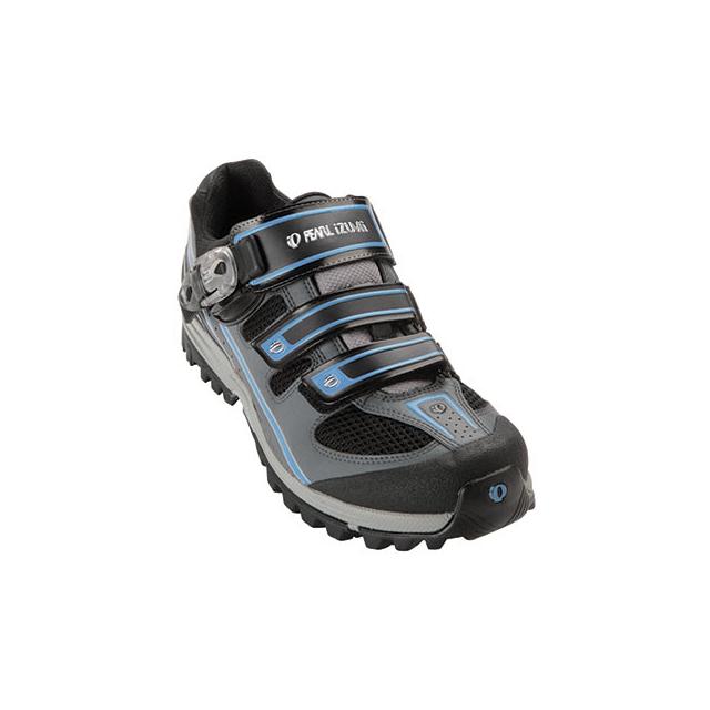 Pearl Izumi - Women's X-Alp Enduro II Shoes