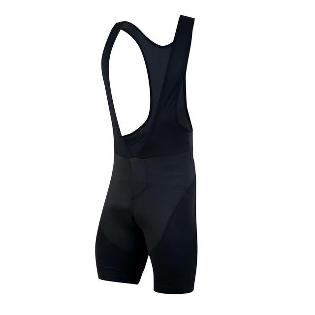 Pearl Izumi - Men's Liner Bib Shorts