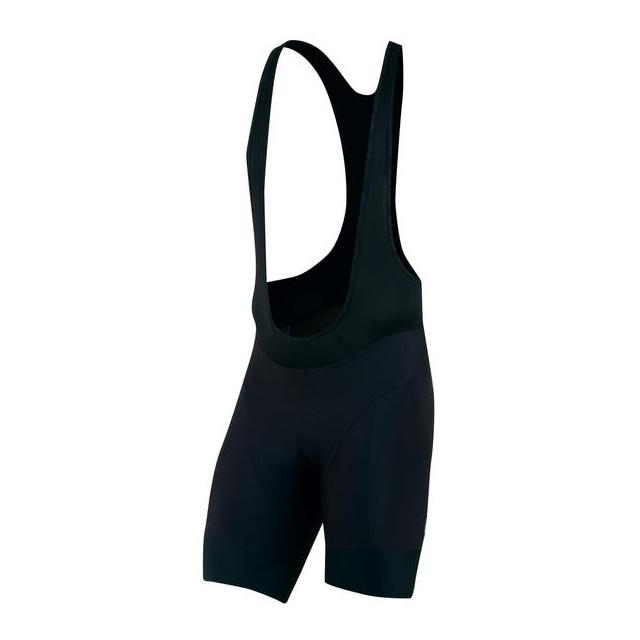 Pearl Izumi - P.R.O. In-R-Cool Bib Shorts