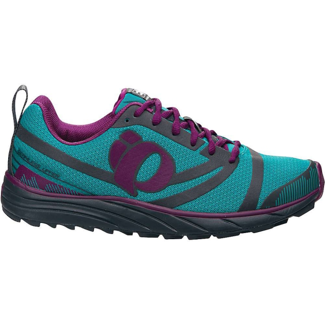 Pearl Izumi - Women's EM Trail N 2 Shoe