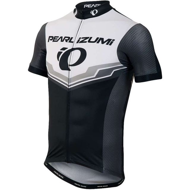 Pearl Izumi - Men's P.R.O. LTD Speed Jersey