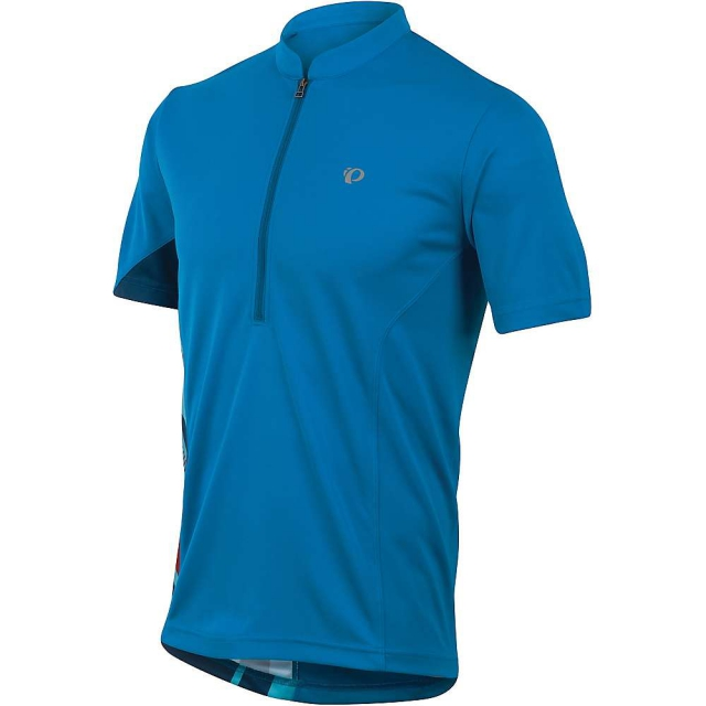 Pearl Izumi - Men's Journey Top