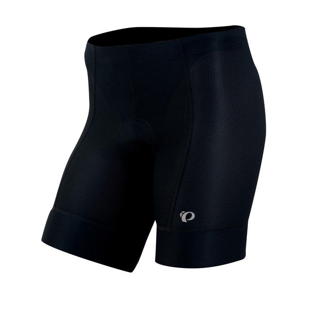 Pearl Izumi - Women's Liner Shorts