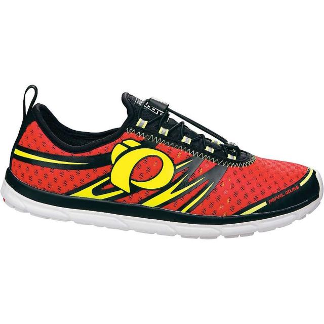 Pearl Izumi - Men's EM Tri N 1 Shoe