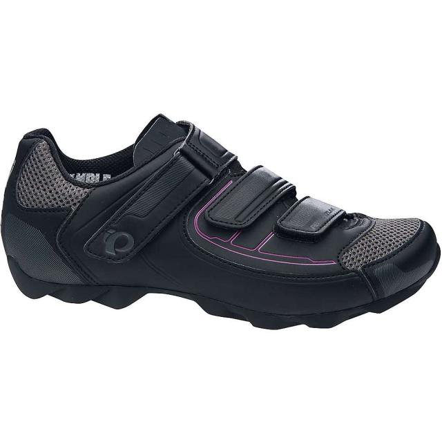 Pearl Izumi - Women's All Road III Shoe