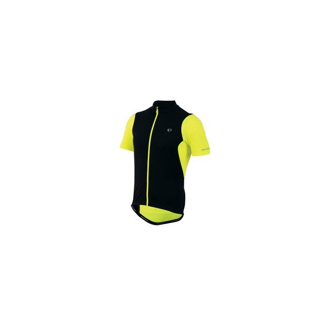 Pearl Izumi - Attack Cycling Jersey - Men's