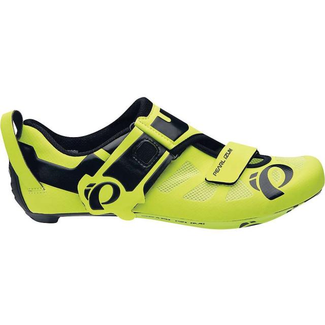 Pearl Izumi - Tri Fly Octane II Shoe