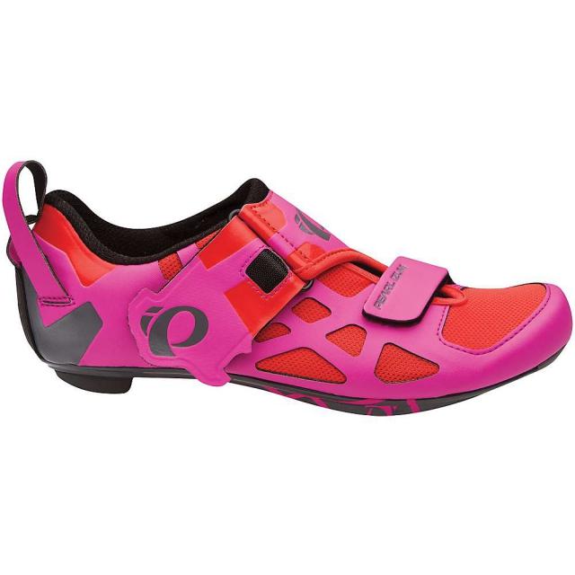 Pearl Izumi - Women's Tri Fly V Carbon Shoe