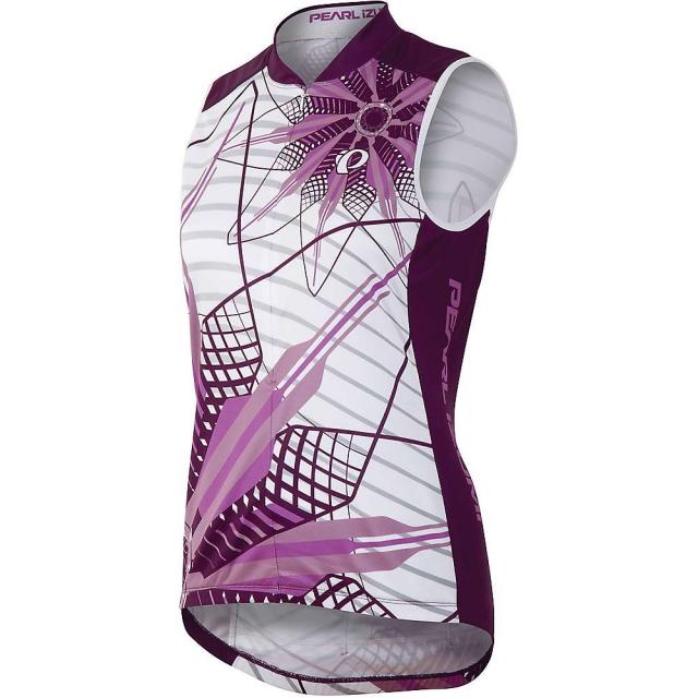Pearl Izumi - Women's Select LTD SL Jersey