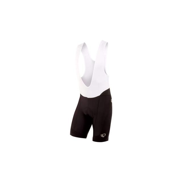 Pearl Izumi - Elite In-R-Cool Bib Shorts