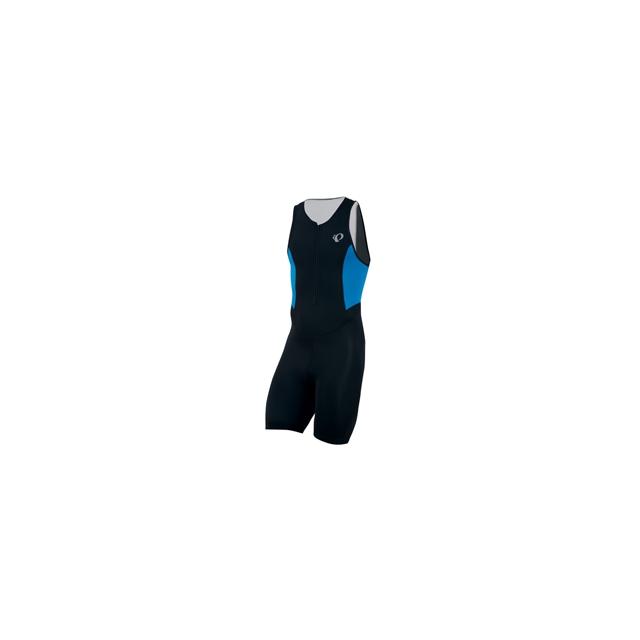 Pearl Izumi - Select Tri Suit - Men's
