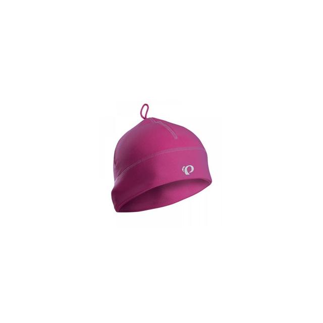 Pearl Izumi - Thermal Run Hat - Berry