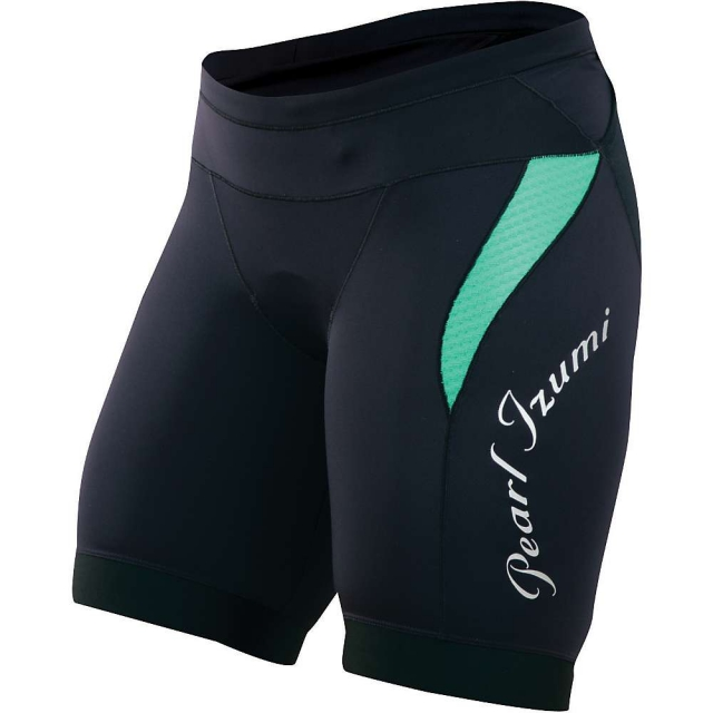 Pearl Izumi - Women's Elite In-R-Cool Tri Short