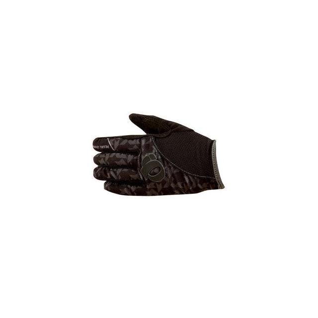 Pearl Izumi - Junior MTB Gloves