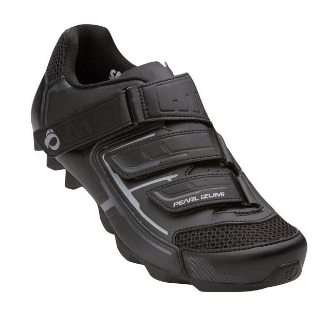 Pearl Izumi - Men's All-Road III Shoes