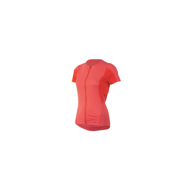 Pearl Izumi - Select Cycling Jersey - Women's - Living Coral In Size: Small