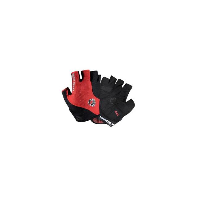 Pearl Izumi - ELITE Gel Cycling Glove - Men