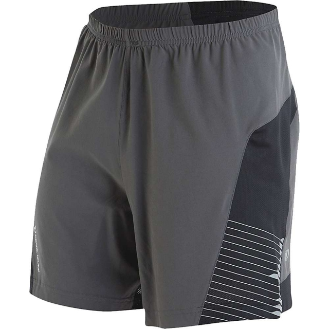 Pearl Izumi - Men's Flash Short
