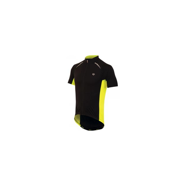 Pearl Izumi - ELITE Pursuit Cycling Jersey - Men
