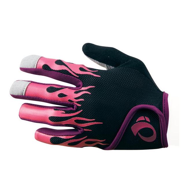 Pearl Izumi - JR MTB Gloves