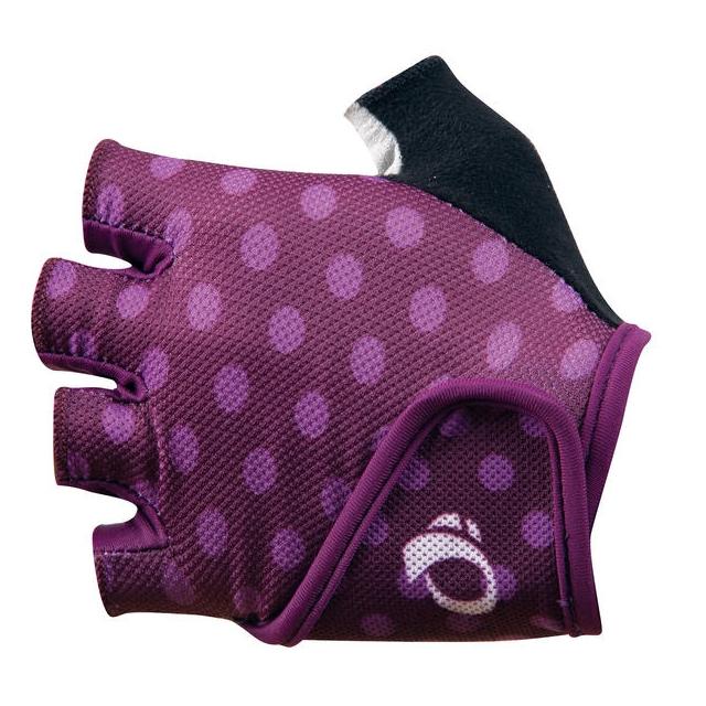 Pearl Izumi - Kid's Select Gloves