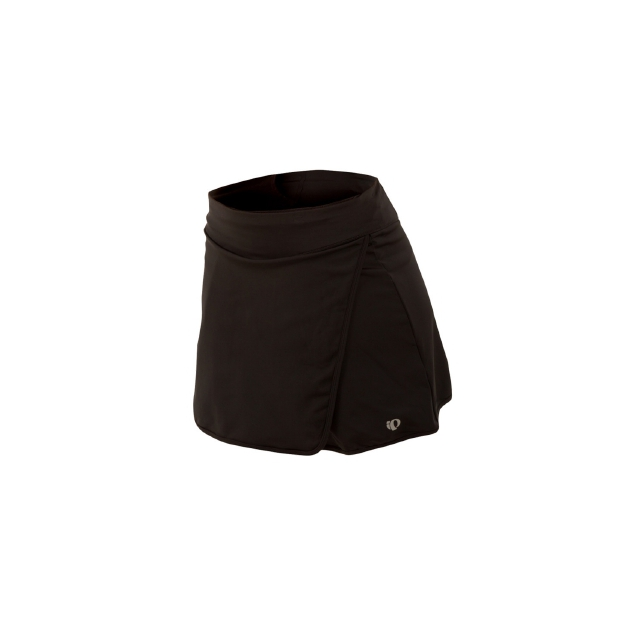 Pearl Izumi - Superstar Cycling Skirt - Women's