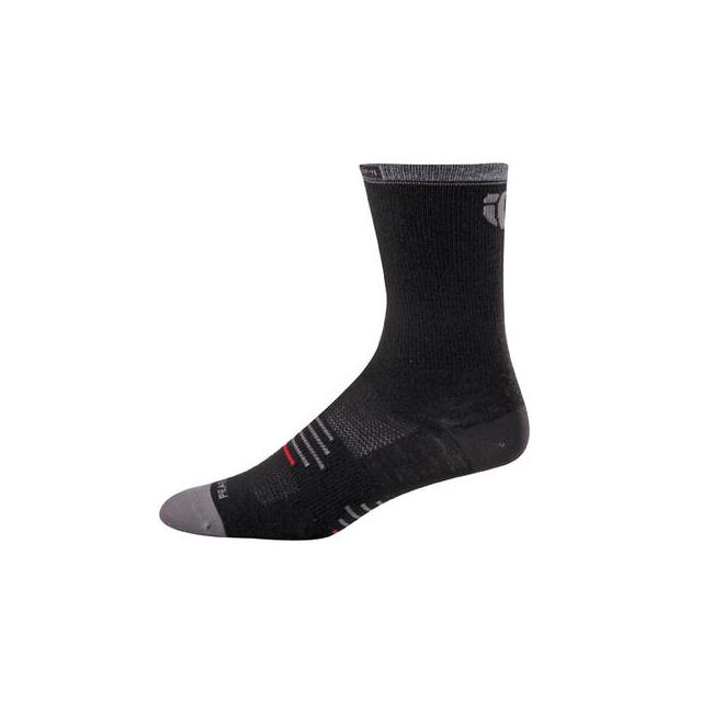 Pearl Izumi - Elite Tall Wool Socks