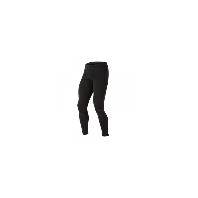 Pearl Izumi - Fly Thermal Run Tight - Men's - Black In Size: Extra Large