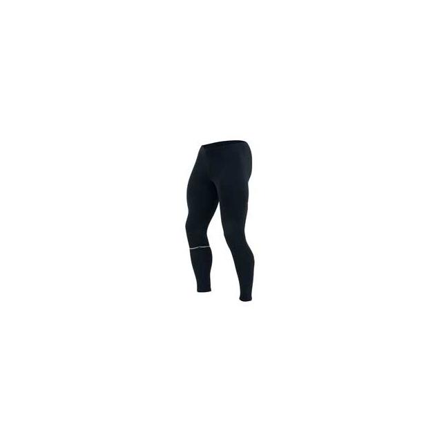 Pearl Izumi - Fly Thermal Run Tight - Men's - Black In Size