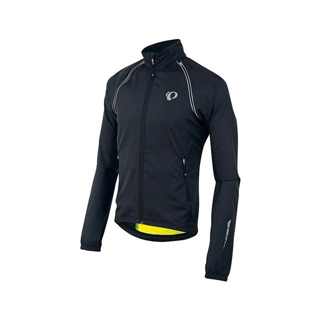Pearl Izumi - Elite Barrier Convertible Jacket