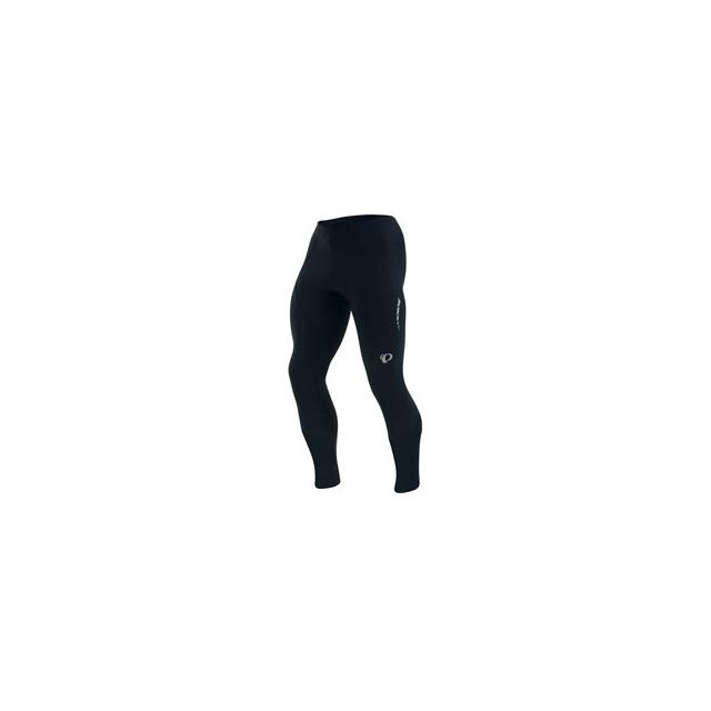 Pearl Izumi - Thermal Cycling Tight - Men's - Black In Size