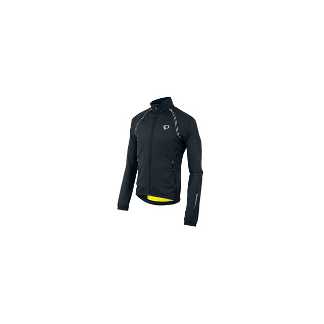 Pearl Izumi - ELITE Barrier Convertible Jacket - Men's