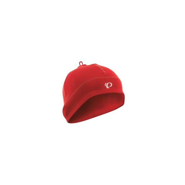 Pearl Izumi - Thermal Run Hat - Unisex - True Red