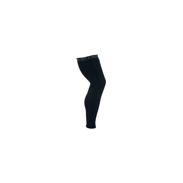 Pearl Izumi - ELITE Thermal Leg Warmer - Black In Size