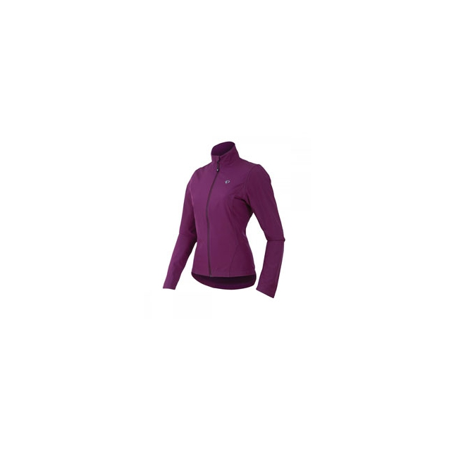 Pearl Izumi - SELECT Thermal Barrier Jacket - Women's